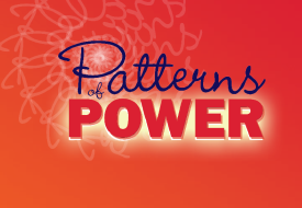 Patterns of Power