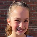 Allison Grace