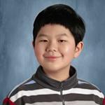 Austin Hao-Cheng Lee