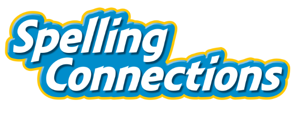 Spelling Connections Image