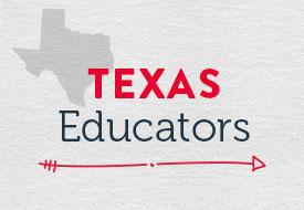 Texas Educators